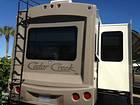 2014 Cedar Creek 34RLSA - #3