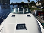 2002 Sea Ray 340 Sundancer - #3