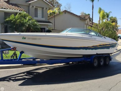 Formula 312 Fastech, 31', for sale - $36,000