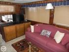 1984 Harbor Master 470 Houseboat - #3