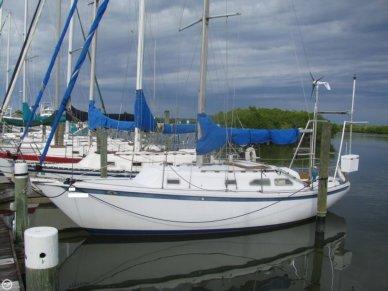 Ericson Yachts 32 MKII, 31', for sale - $10,500