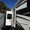 2013 StoneRidge 36IK - #3