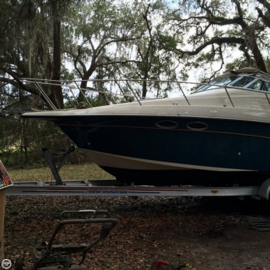 Crownline 250CR, 250, for sale - $15,000