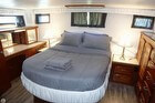 1989 Carver Californian 45 Sundeck Double Cabin - #3