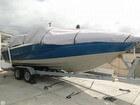 1998 Maxum 2300 SR - #3