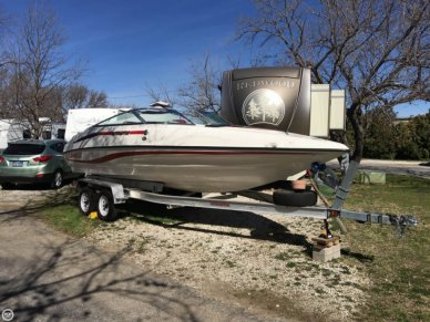 Caravelle 232 SC, 23', for sale - $14,000