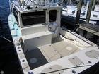 2012 AAC Marine 33 Downeast - #3