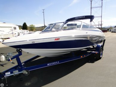 Reinell 191 LSE, 19', for sale - $17,900