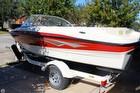 2008 Bayliner 185 Fish N Ski - #3