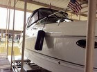 2007 Chaparral 290 Signature - #9