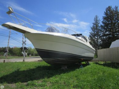 Silverton 34 Express, 34, for sale - $14,900