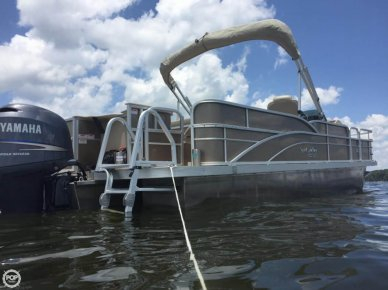 G3 X322 FC, 22', for sale - $31,499