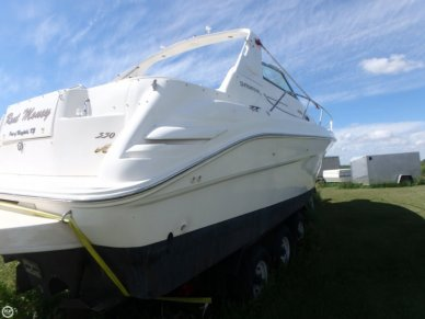 Sea Ray 330 Sundancer, 35', for sale - $54,500