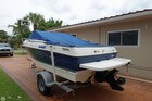 2009 Bayliner Discovery 192 - #3