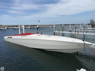Pantera 47, 47', for sale - $99,000