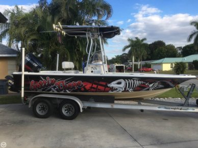 Key West 196 Bay Reef, 20', for sale - $29,500