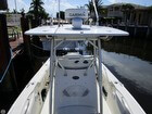 2007 Boston Whaler 240 Outrage - #3