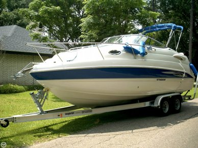 Stingray 250 CS, 250, for sale - $21,499