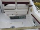 1995 Monterey 256 Cruiser - #6