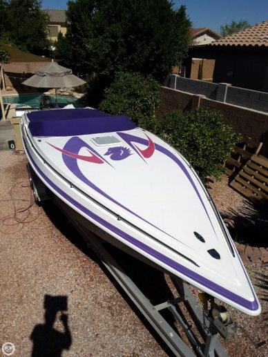 Checkmate ZT280, 28', for sale - $30,000