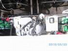 1999 Monterey 322 Cruiser - #6
