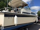 1978 Chris-Craft 280 Catalina Hardtop - #3