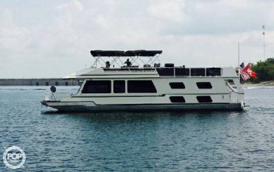 Fun Country 56, 56', for sale - $99,999