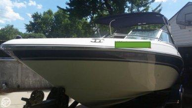 Four Winns 210 Horizon, 20', for sale - $16,500