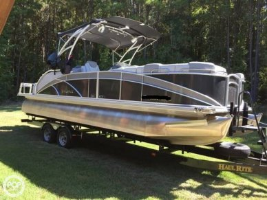 Sylvan S3 Extreme, 24', for sale - $61,200