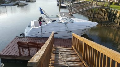 Chris-Craft 26 Crowne, 26', for sale - $17,750