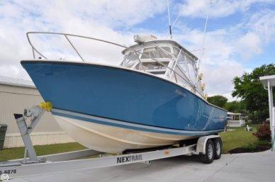 Carolina 25, 25', for sale - $47,000