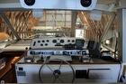 1974 Bertram 42 Motoryacht - #3