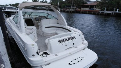 Sea Ray 320 Sundancer, 32', for sale - $49,000