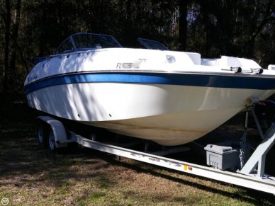Mariah DX 212, 21', for sale - $9,995