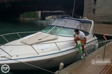 Chris-Craft 328, 32', for sale - $39,900