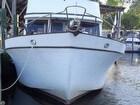 1977 Marine Trader 44 - #3