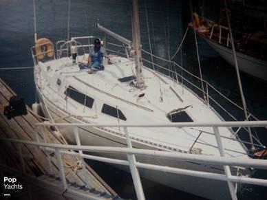 Argonautica Cruz Del Sur, 32', for sale - $17,600