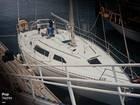 1984 Argonautica Cruz Del Sur - #3