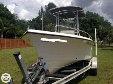 Maycraft 1900CC, 18', for sale - $20,000
