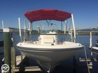 2003 Boston Whaler Dauntless 180 - #3