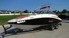 2009 Sea-Doo 230 Challenger - #3