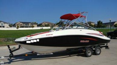 Sea-Doo 230 Challenger, 24', for sale