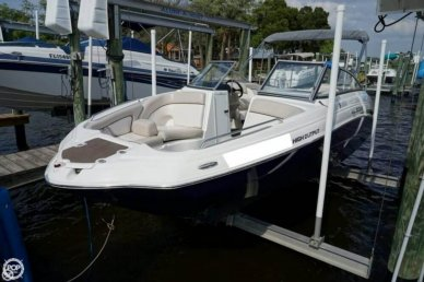 Yamaha SX240 High Output, 23', for sale - $30,000