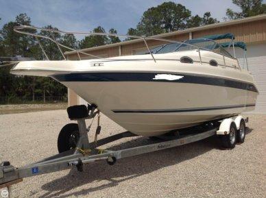 Sea Ray 250 Sundancer, 27', for sale - $28,900