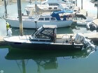 1991 Boston Whaler 25 Guardian Sentry - #3