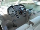 2009 Cruisers 330 Express - #3