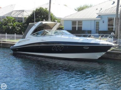 Cruisers 330 Express, 35', for sale - $129,900