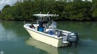 1995 Boston Whaler 24 Outrage - #3