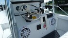 1995 Boston Whaler 24 Outrage - #6
