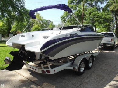 Commander 26 Signature, 26', for sale - $40,550